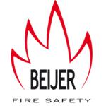 De Beijer Brandpreventie